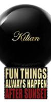 By Kilian Fun Things Always Happen After Sunset eau de parfum 100ml