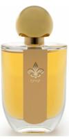 1907 Nom extrait de parfum 50ml