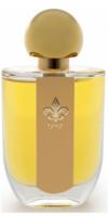 1907 Dame D'Or extrait de parfum 50ml