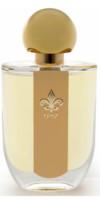 1907 Bellanelle extrait de parfum 50ml